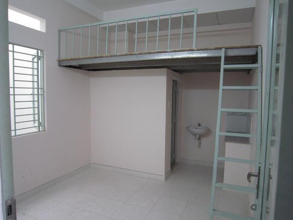 Cho thuê phòng trọ tại xã Xuân Thới Sơn, Hóc Môn