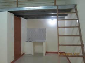 Cho thuê phòng độc lập Đường 3, KP1, P.TNP B, Quận 9