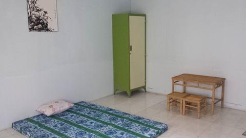 Phòng trọ q.11 gần Đầm Sen