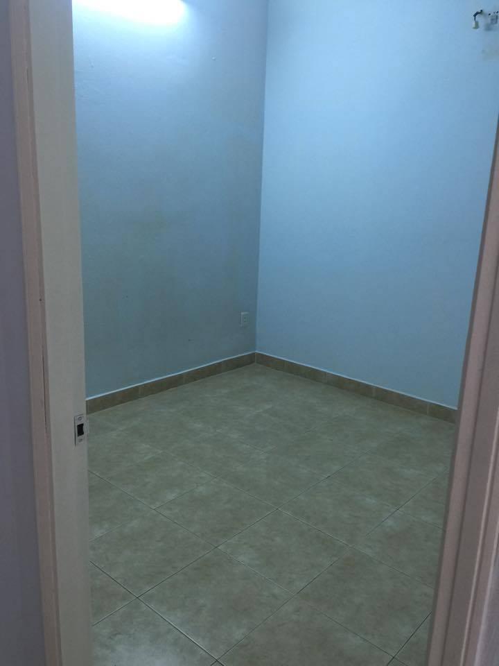 cho thuê chung cư 2 phòng ngủ