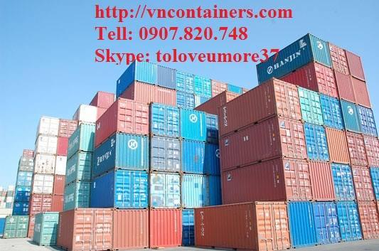 Container Văn Phòng Được Tạo Thành Từ Container Kho Như Thế Nào?