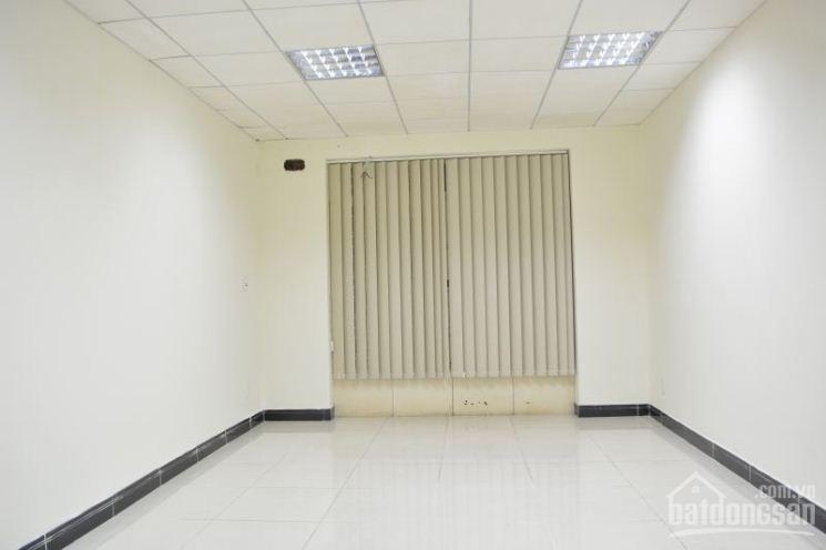 Cho thuê căn hộ mini trung tâm quận 5