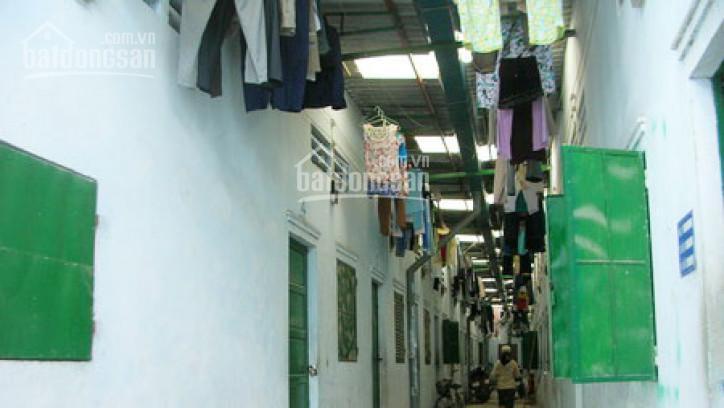 Cho thuê phòng khép kín 500k/th ở Hà Đông 12m2