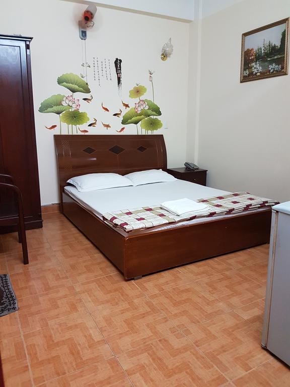Căn hộ mini cho thuê,487 CỘNG HÒA,quận Tân Bình
