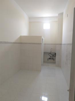 Cho thuê phòng trọ giá rẻ tại 144/10A5 Điện Biên Phủ, P.25, Q.Bình Thạnh