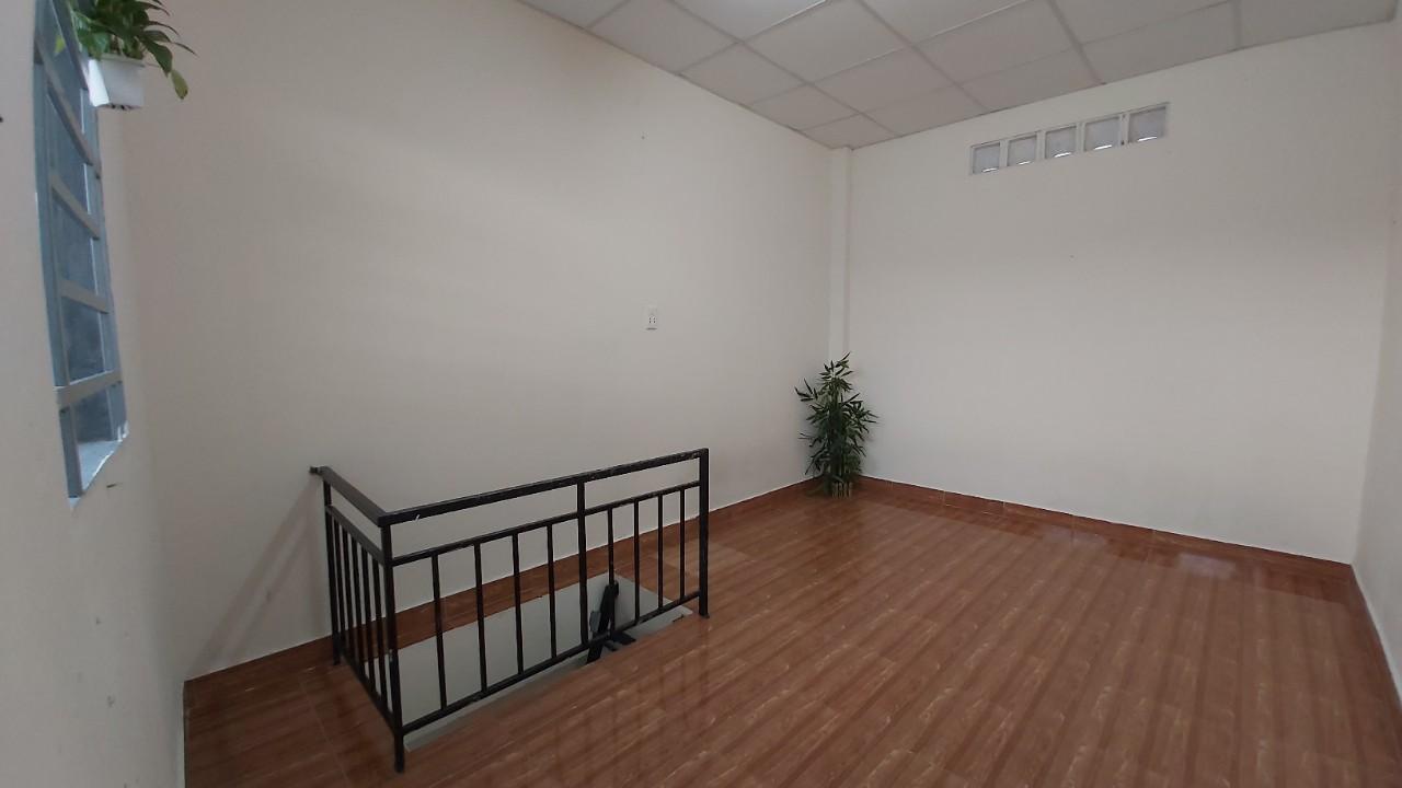 Cho thuê nhà Xô Viết Nghệ Tĩnh 30m2 full nội thất , 2 tấm có thể ở ( 5-6 người ) hoặc kinh doanh