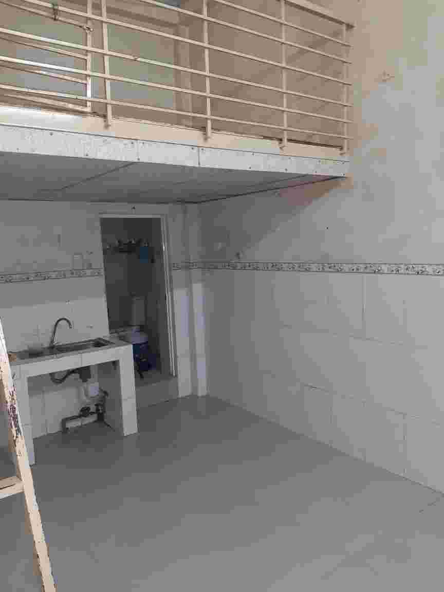 Phòng trọ giá rẻ 1,7 triệu đồng/tháng. gần CV PHÚ LÂM QUẬN 6