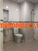 cần tìm người ở ghép chung cư 1050 Phan Chu Trinh