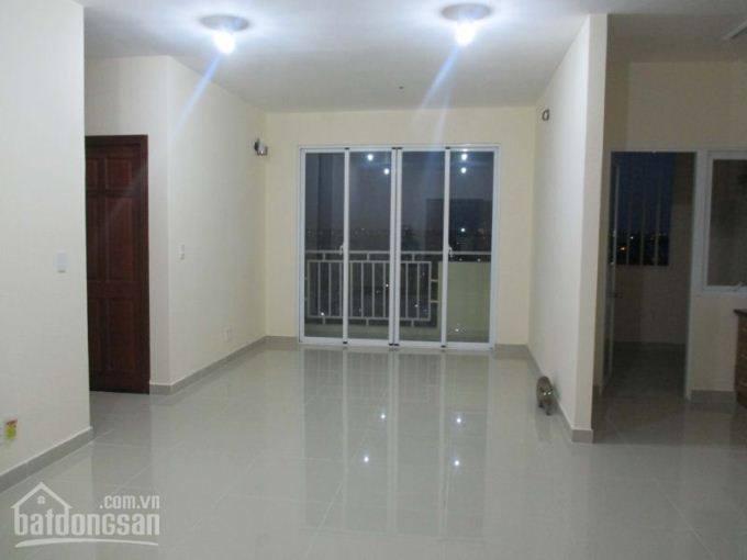 Cho thuê căn hộ 4S Linh Đông, Q. Thủ Đức 2PN