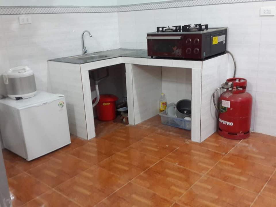 Cho thuê phòng trọ hẻm 41 đường Gò Cát ra Nguyễn Duy Trinh Q9