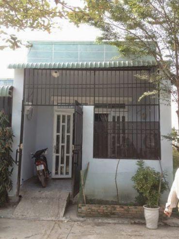 Cho thuê phòng trọ - giờ tự do Phường 13, Tân Bình