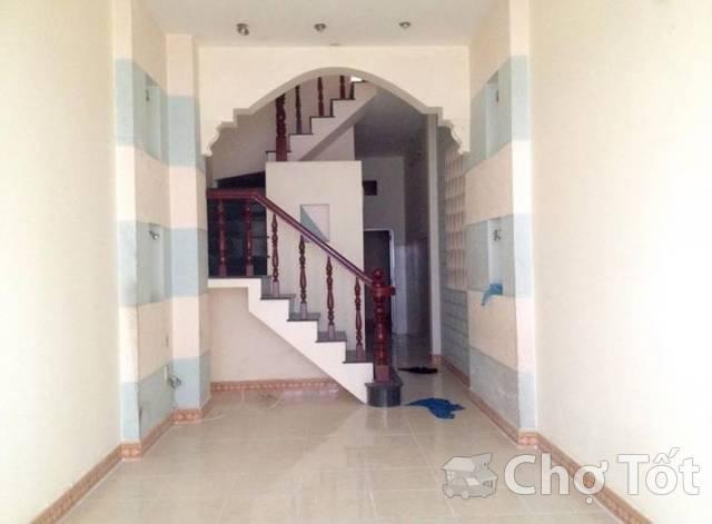 Cho thuê phòng trọ giá rẻ Quang Trung, Quận Gò Vấp