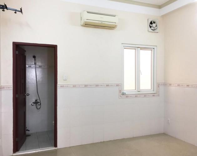 Cho thuê phòng dạng ký túc xá đủ tiện nghi công viên cầu Sài Gòn quận 2