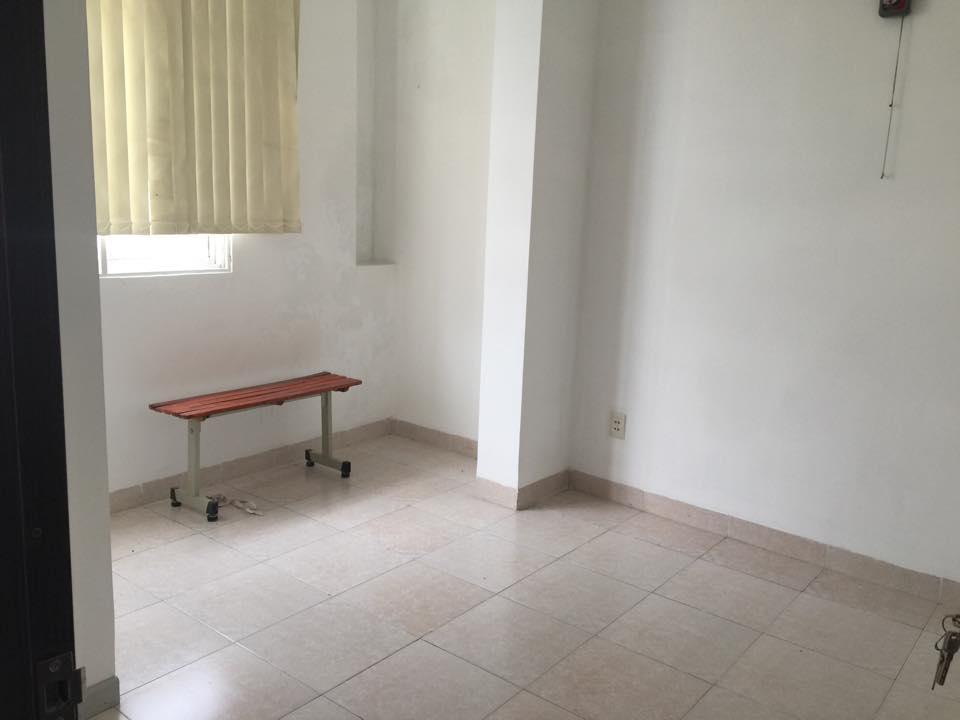 Cho thuê phòng trọ, mới xây, sạch sẽ thoáng mát, chủ nhà vui tính.
