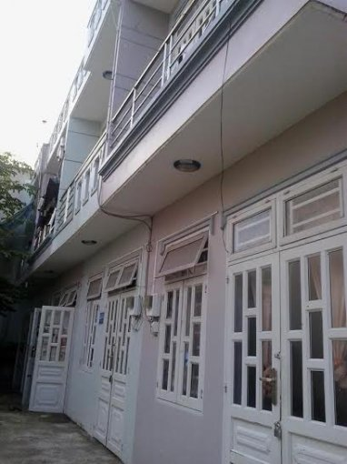 phòng cho thuê ở tầng trêt, tiện kinh doanh online