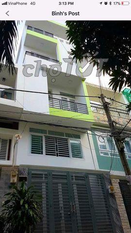 Cho Thuê Phòng Đẹp Đầy Đủ Tiện Nghi Ngay VimCom Nam Long